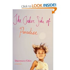 The Other Side of Paradise – A memoir of growing up poor in Jamaica