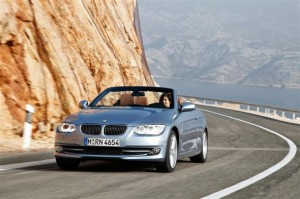2011 BMW 328i xdrive Review