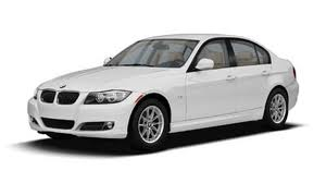 2011 bmw 328i xdrive review from the reviewer 39 s desk. Black Bedroom Furniture Sets. Home Design Ideas