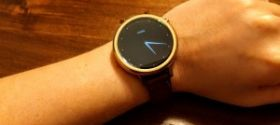 What's the best women's Smart Watch for Android?